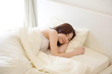 睡眠サプリ グリシンを2週間飲んでみて 効果・評価・口コミ